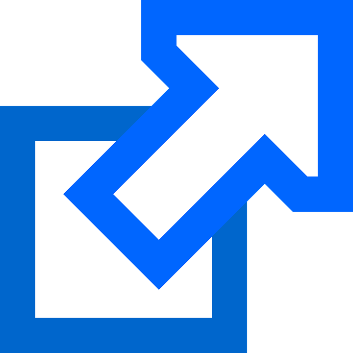 Icon for our resources